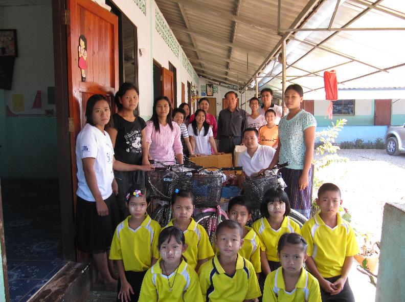 donation2012_2