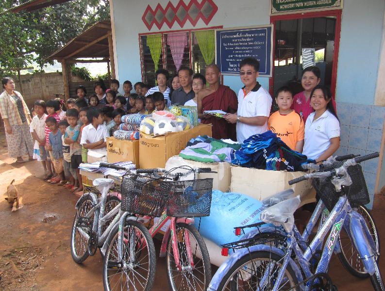donation2012_3