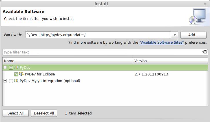 install_oe7_3