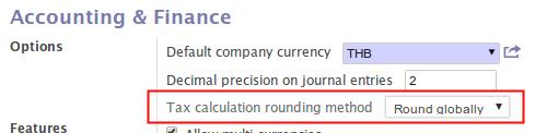 round_tax_globally
