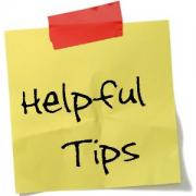 Wordpress-Tips-and-Tricks